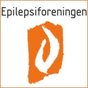 Epilepsiforeningen - logo