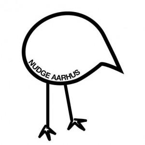 initiativ -Nudge Aarhus - Logo