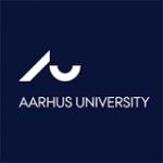 Aarhus Universitet - formidling af fagområde