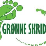 initiativ - Grønne Skridt - blog