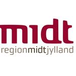Region Midtjylland - korrektur