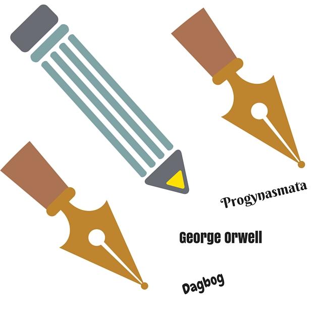 Skriveøvelser - 3 tips