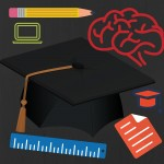 webtekster skal ikke være akademiske