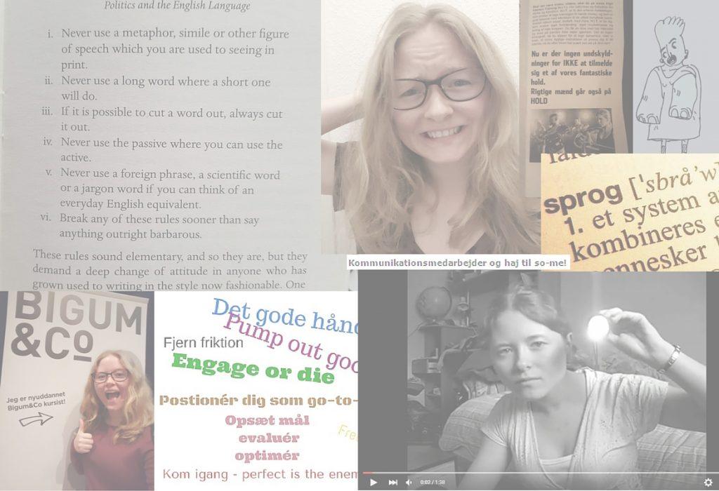 blog om sprog, lingvistik, retorik og sociale medier