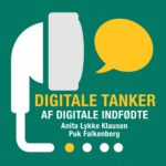 digitale tanker-podcast
