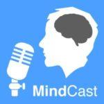 mindcast - podcast
