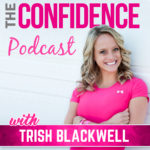 trish-blackwell-confidence-on-the-go